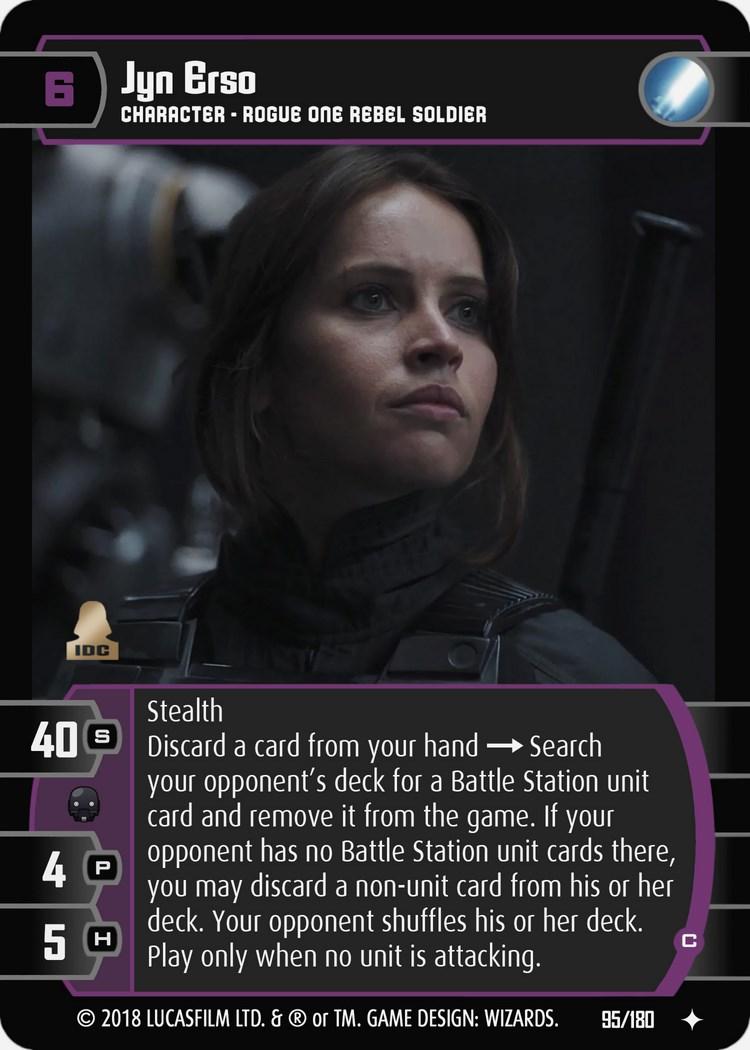 36-rogue-one • Multimédia • Star Wars Universe