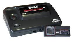 Master System 2