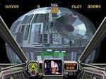 Star Wars Arcade 32X