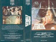 Premiere VHS
