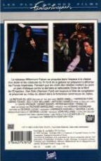 Episode 6 1992