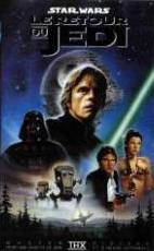 Episode 6 1995