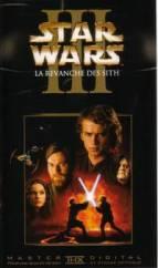 Episode 3 2005
