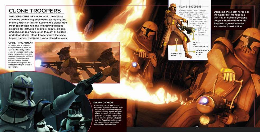 tcw new battle<br />fronts3.jpg