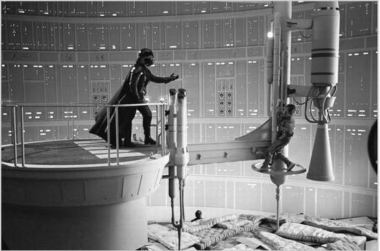 making-esb3.jpg