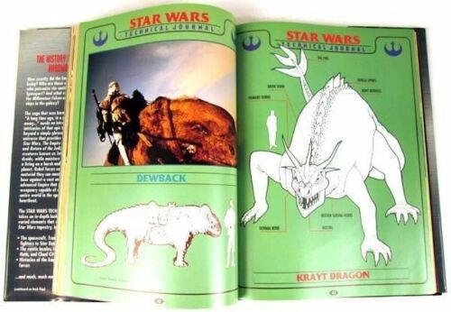 tech-journal-2<br />.jpg