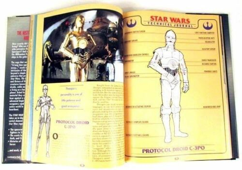 tech-journal-4<br />.jpg