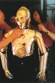 conception des droids