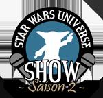 Star Wars Universe Show