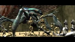 Bataille de Geonosis