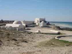 Sidi Jemour