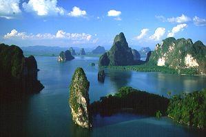 Décor Phuket 2