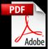 Téléchargez le PDF