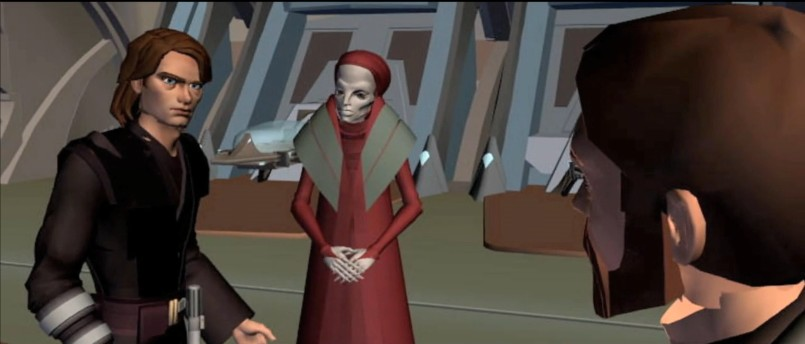 https://www.starwars-universe.com/images/television/actualites/clone_wars/tcw_animatic.jpg