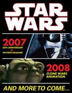 Avenir de Star Wars (officiel)