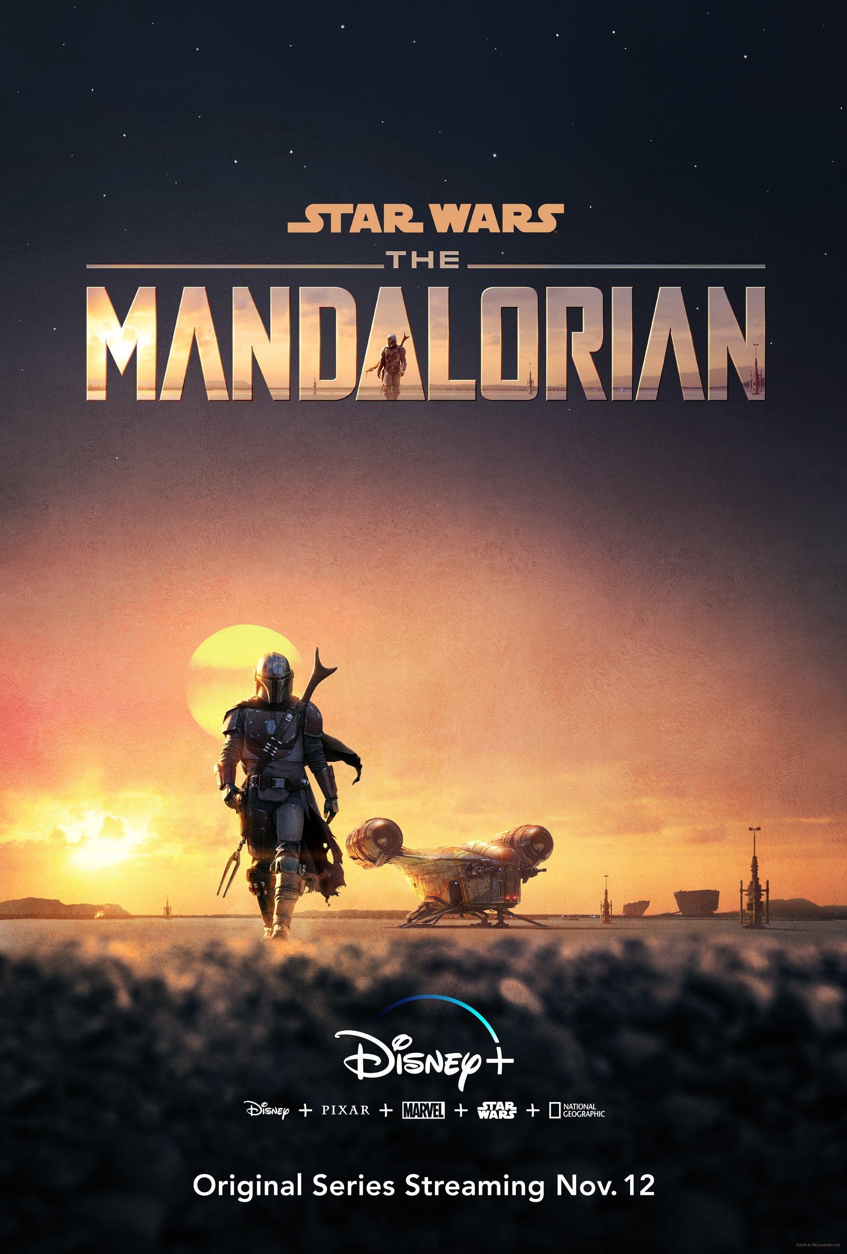 poster_mandalorian.jpg