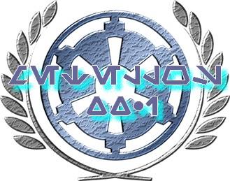Logo des Vèmes Olympiades de Metellos