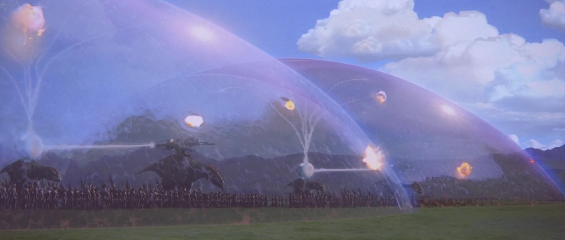https://www.starwars-universe.com/science_et_sw/images/bouclier/bouclier1.jpg